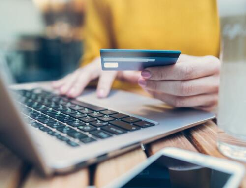 2020 Holiday Shopping – How to Position Your Company for Online Shopping – COVID-19