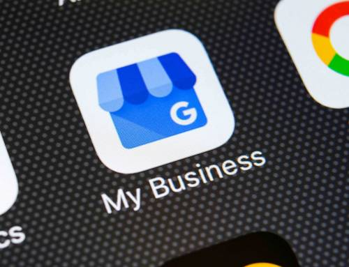 Utilizing Google My Business for SEO