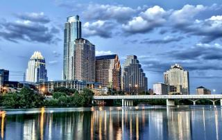 Austin TX SEO - Fire Source Media - Web Development, SEO, Digital Marketing, Social Media